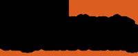 Midtsjællands Tagrenovering Logo
